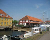 Akustikpuds – Akustikloft: Holmen – København