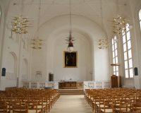 Frihavnskirken_Copenhagen_interior