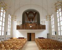 Frihavnskirken_Copenhagen_interior_from_altar