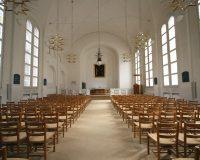 Frihavnskirken_Copenhagen_interior_wide