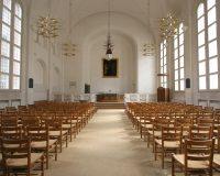Frihavnskirken_Copenhagen_interior_wide2